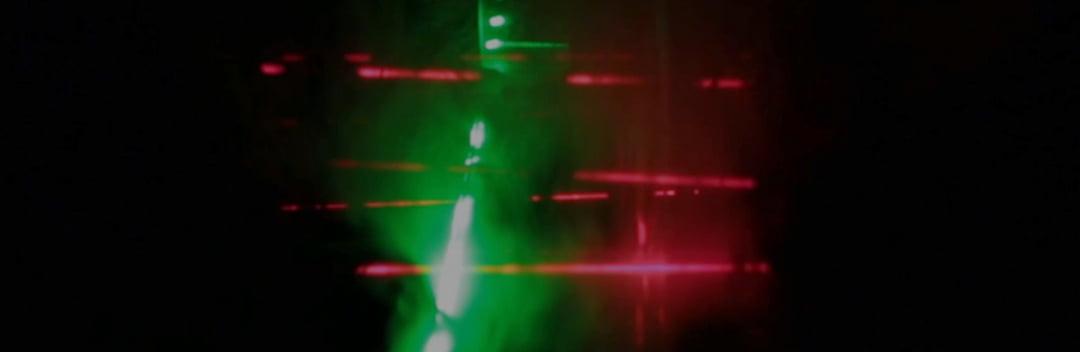 VideoSlider031414A